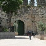 Sermon: The Narrow and wide gates