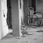 Sermon: Lessons from the Paralytic  of Capernaum