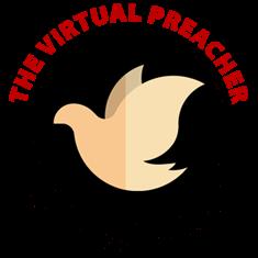 The Virtual Preacher