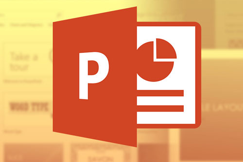 free microsoft powerpoint templates for the creative